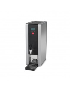 Marco MIX T8 Sıcak Su Sistemi