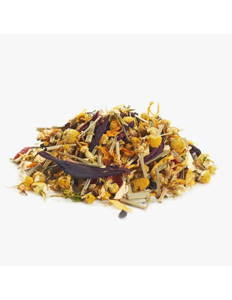 Entspann Dich Sağlık Çayı 250 gram