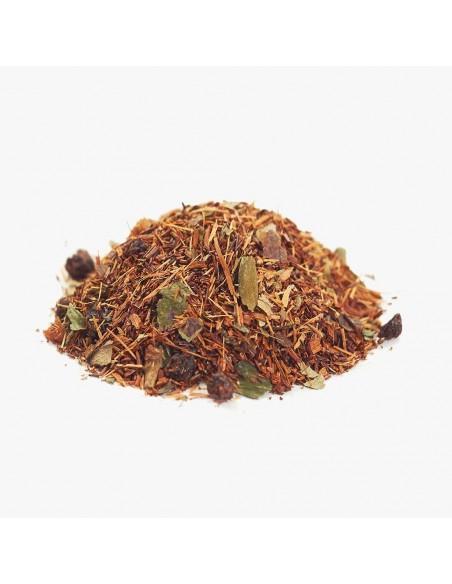 Inseltraum Sağlık Çayı 250 gram
