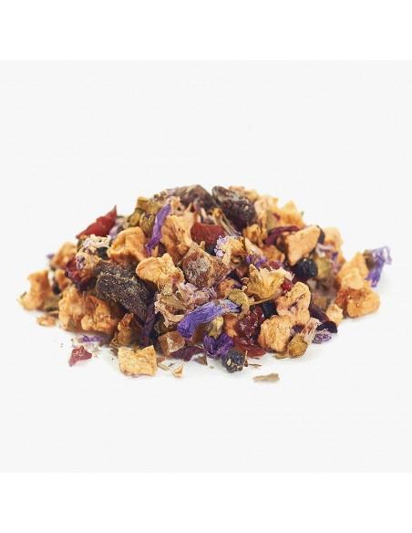 Süsse Versuchung Meyve Çayı 250 gram