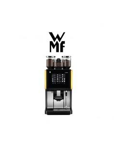 WMF 5000s+ Tam Otomatik...