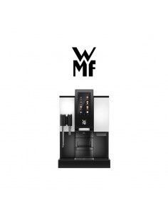 WMF 1100s Tam Otomatik...