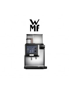WMF 9000F INTERNAL Tam...