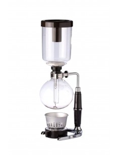 Syphon Coffee Maker 3 Cup