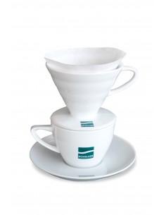 V60 Dripper - Kahve Fincanı...