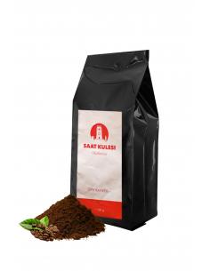 Türk Kahvesi 500 gr (...