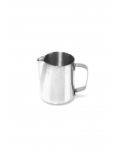 Pitcher 0.5 ( Paslanmaz...