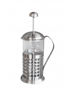 French Press 400 Ml.