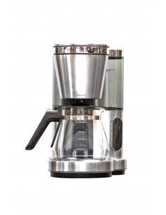 WMF Lumero Filtre Kahve...