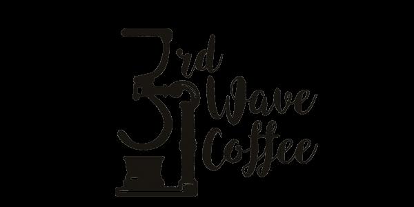 Kahve Akımları